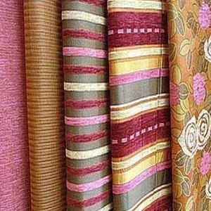 Магазины ткани Батыревы