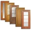 Двери, дверные блоки в Батыреве