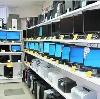 Компьютерные магазины в Батыреве