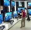 Магазины электроники в Батыреве