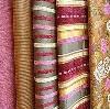 Магазины ткани в Батыреве