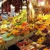 Рынки в Батыреве