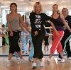 Школы танцев в Батыреве