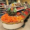 Супермаркеты в Батыреве