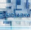 Выставки в Батыреве