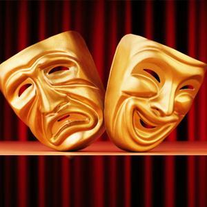 Театры Батыревы