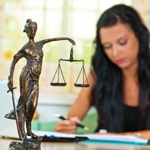 Юристы Батыревы