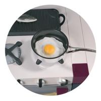 РИО Гранд - иконка «кухня» в Батыреве