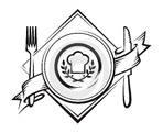 Городской семейный курорт Мореон - иконка «ресторан» в Батыреве